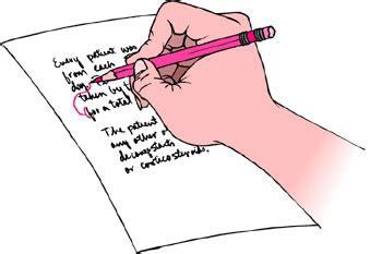High school thesis topics list