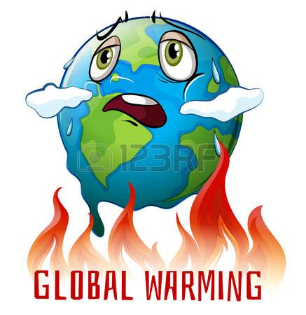 Research paper on how to reduce global warming change